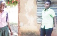 Selina sees hope in Jacaranda