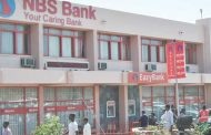 NBS Bank scoops Euromoney Award