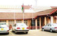 Macra to revoke licences of unaudited broadcasters