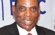 Minister speaks tough on fake seeds