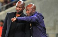 Patrick Mabedi relishes Kaizer Chiefs' experience