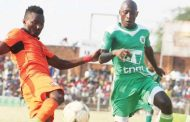 Nomads, Moyale in Independence game
