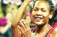 Malawi Queens suffer Joyce Mvula blow