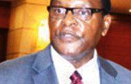 CSOs, Lazarus Chakwera meet over anti-government petition