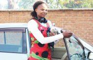 WAYA U-TURNS: Praises Mwawi Kumwenda as the Queens' star