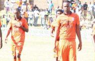 Bob Mpinganjira looks for momentum