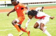 Big Bullets cautious of Nomads