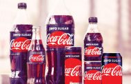 Coca-Cola to recycle all packaging by 2030