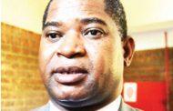 Escom, Nocma owe Mera K6.5 billion in levies