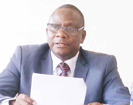 Malawi Human Rights Commission  recommends second  postmortem on Bunda student