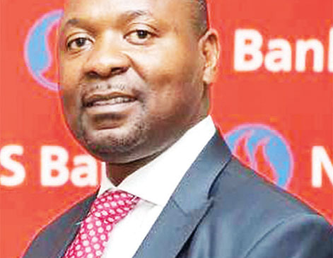 NBS Bank sees bright future