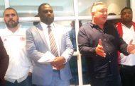 Nyasa completes Big Bullets takeover