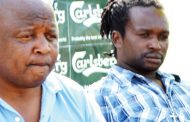Peter Mgangira tipped for Silver Strikers return