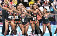 Malawi Queens funding in doubt