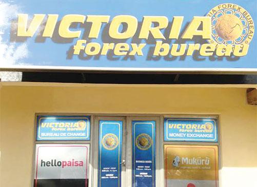 Victoria forex bureau malawi free download forex-megadroid ea