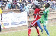 Karonga United court Big Bullets
