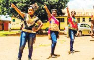 Daughters Band plans Southern African tour