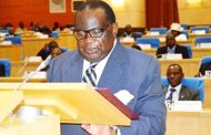 Parliament passes budget