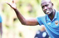 Patrick Mabedi out of Kaizer Chiefs' job