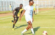 Silver Strikers to play Zambian clubs