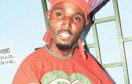 Remembering Du Chisiza's heroics