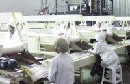 Afri-Oils opens factory in Lilongwe