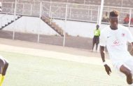 Big Bullets trio linked with Masters Security FC