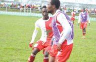 Malawi football offline