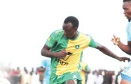 Lilongwe derby ends in stalemate