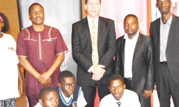 Cultural Fund Malawi disburses over K85 million