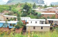 Blantyre City Council u-turns on houses demolition