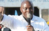 Jappie Mhango blamed for racist remarks