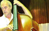 Belgian music teacher in suspected suicide
