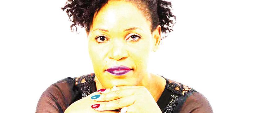 'Nyasaland' movie premieres March 24
