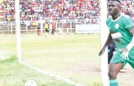Khuda Muyaba belongs to Moyale Barracks FC —Fam