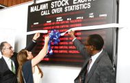 'Stock market to remain bullish'