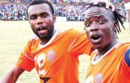 Joseph Kamwendo Dropped as captain, threatens to resign