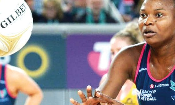 Professionals join Queens for Quad Series, Commonwealth wealth Games