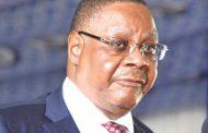 CSOs rebuff Peter Mutharika's committee