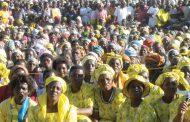 Pressure on Atupele Muluzi to quit government