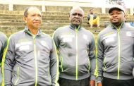 Nomads' sponsorship hiked from K100 million to K150 million