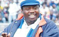 Yona Malunga eyes hot seat