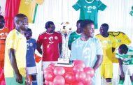 Lilongwe rivals talk tough