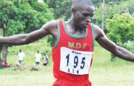 Malawi athletes in poor start
