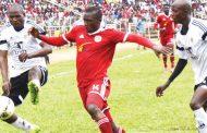 I can score 20–Chiukepo Msowoya