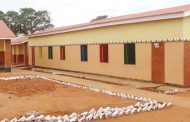 Alliance One spends K112 million on Dowa school