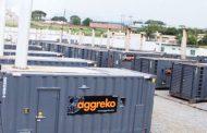 Gensets cost K1.6 billion monthly