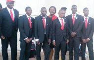 Malawi Olympic Committee backs athletes Kia