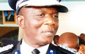 Inspector General says hands tied on police fraud