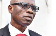 Whyte Mulilima trashes senior players' talk